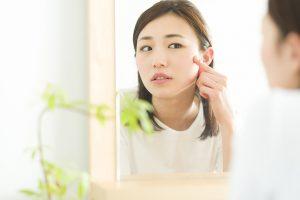 皮膚科の塗り薬の塗り方、ステロイド、保湿剤など