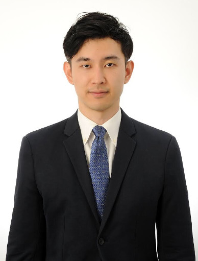 整形外科医 木村 洋朗